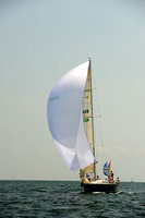 2014 Cape Charles Cup A 804
