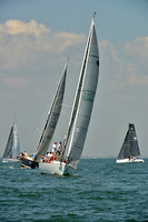 2014 Charleston Race Week D 343