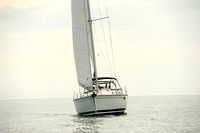 2014 Cape Charles Cup B 310