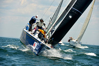 2015 Block Island Race Week A 974