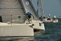 2017 Charleston Race Week B_0619