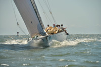 2017 Charleston Race Week A_0970