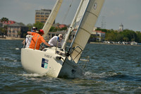 2017 Charleston Race Week B_0662