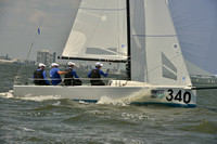 2017 Charleston Race Week D_1803