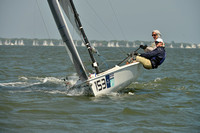 2017 Charleston Race Week D_2380