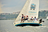 2017 NY Architects Regatta A_0178