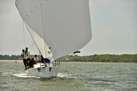 2018 Charleston Race Week A_2254