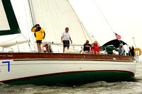 2014 Gov Cup A 1166
