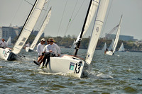 2014 Charleston Race Week D 1521