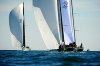 2014 NYYC Annual Regatta C 814