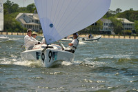 2017 Charleston Race Week A_1468