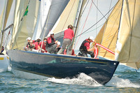 2017 NYYC Annual Regatta B_0319