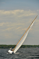 2017 NYYC Annual Regatta B_1408