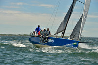 2017 NYYC Annual Regatta A_1402