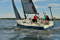 2017 NYYC Annual Regatta A_0709