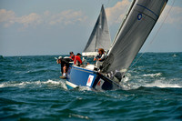 2017 Block Island Race Week A_0157