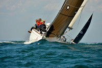 2017 Block Island Race Week A_0420