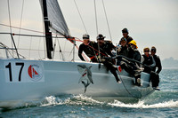 2017 Block Island Race Week C_0559