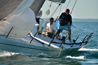 2017 Block Island Race Week F_0223