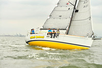 2017 Around Long Island Race_1328