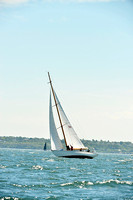2016 NYYC Annual Regatta F_0004