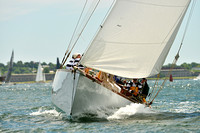 2016 NYYC Annual Regatta A_0114