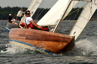 2016 Chester Race Week C 1088