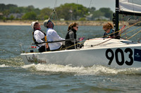 2017 Charleston Race Week A_1553