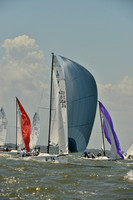 2017 Charleston Race Week D_1829