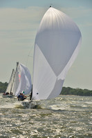2017 Charleston Race Week D_2804