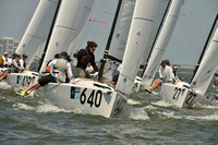 2017 Charleston Race Week D_1085