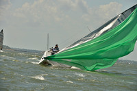 2017 Charleston Race Week D_1897