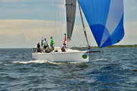 2017 NYYC Annual Regatta A_2302