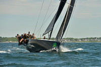 2017 NYYC Annual Regatta A_1885