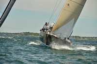 2017 NYYC Annual Regatta A_1203
