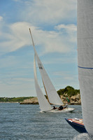2017 NYYC Annual Regatta A_0368