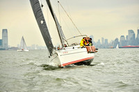2017 Around Long Island Race_0920