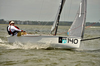 2018 Charleston Race Week A_1253