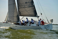 2018 Charleston Race Week A_0418