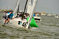 2018 Charleston Race Week A_1452
