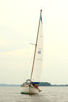 2014 Gov Cup A 736