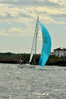 2016 NYYC Annual Regatta A_1465