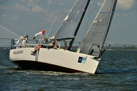2017 Charleston Race Week B_0602