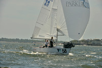 2017 Charleston Race Week D_1548