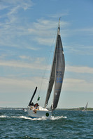 2017 NYYC Annual Regatta A_1767