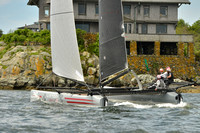 2017 NYYC Annual Regatta A_0095
