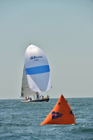 2017 NYYC Annual Regatta B_0393
