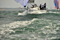 2017 Block Island Race Week A_0795