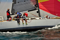 2017 Block Island Race Week D_0748