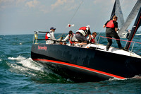 2017 Block Island Race Week A_0088